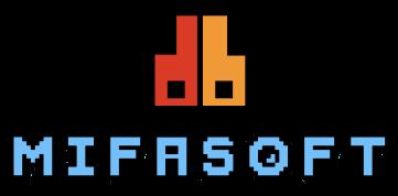 MifaSoft.com